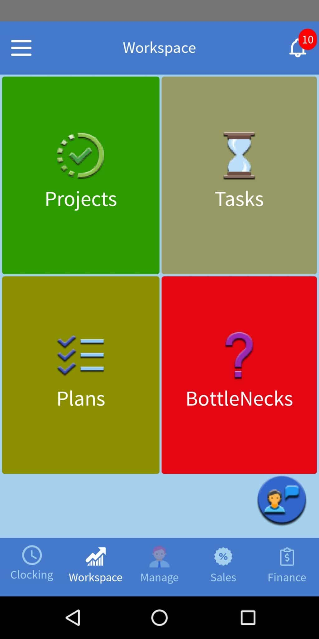 Project Management System, pms tools, project management tools, project plan, project management plan,project management software, hr management, project management app, project tracking app