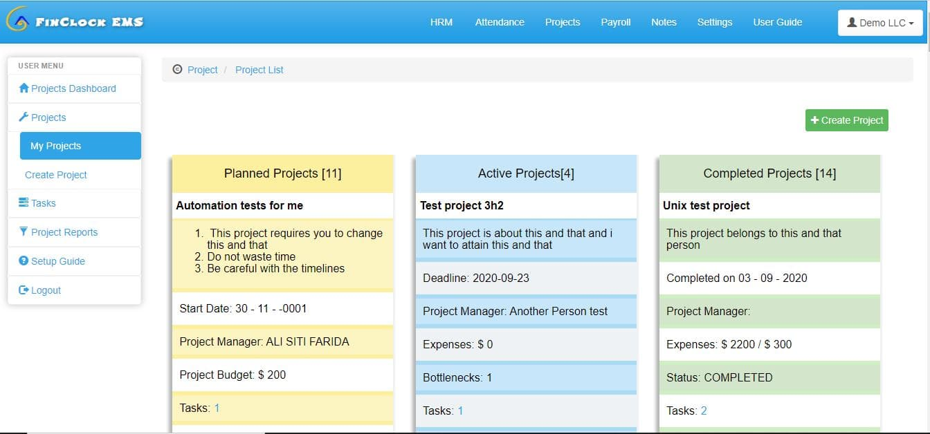 project management system, pms tools, project management tools, project plan, project management plan,project management software, work management system, task manager app, task manager, project planning system, project reporting,