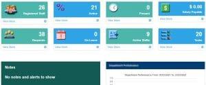 employee management software, employee management system, staff management software, staff management system, workforce management software