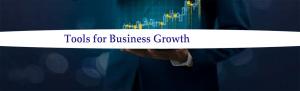finclock, business management software, online business management software, online company management software, business management system online