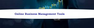 business management software, online business management software, online company management software, business management system online